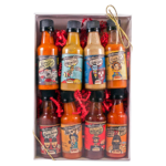 Best Sellers Mini Bottle Gift Pack